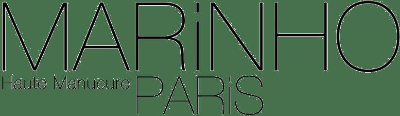 Marinho Paris Logo