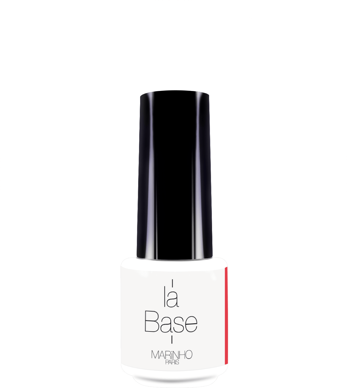 vernis semi-permanent marinho paris base coat