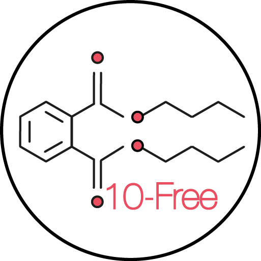 logo 10-Free marinhoparis illustration molecule chimique